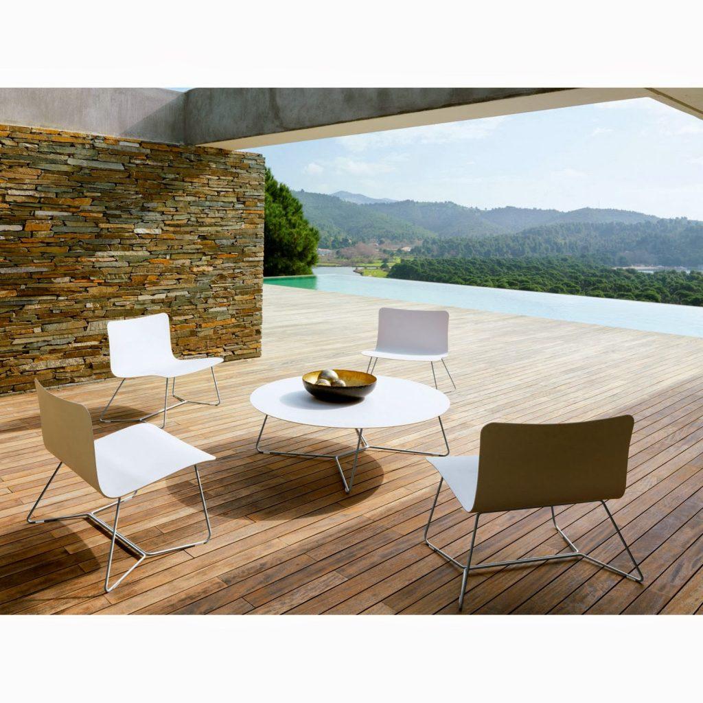 Muebles y decoraci n de jard n online paisaje libre for Muebles y decoracion on line
