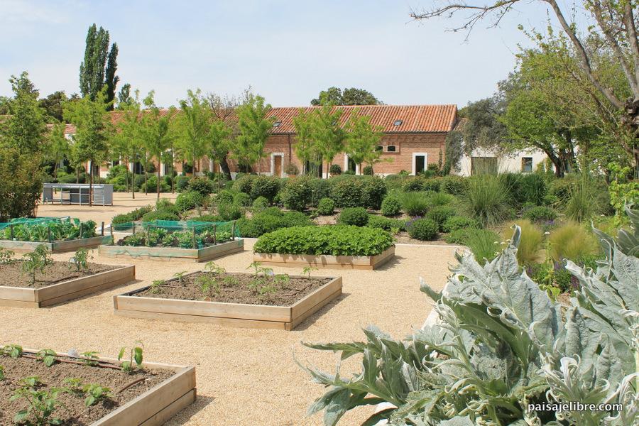 Jardin paisajista cool jardn paisajista with jardin for Jardin paisajista