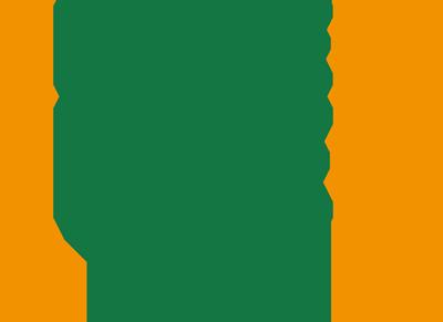 Paisaje Libre